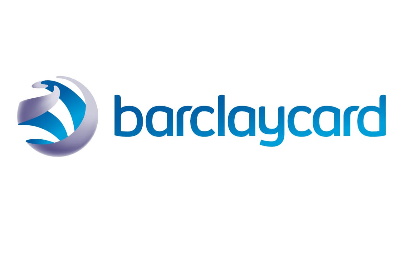 Barclaycardus.com/activate [Register and Login]