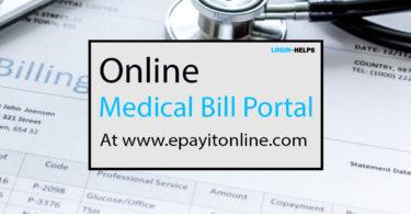 Epayitonline login register