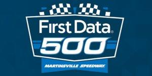 First Data Corporation