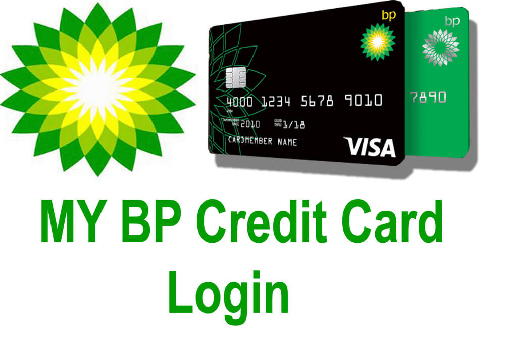 MY BP Credit Card [Login, Customer Service, Phone No]