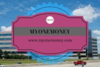 Myonemoney.com [Login, Card, Customer Support]