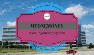 Myonemoney.com [Login, Card, Customer Support]