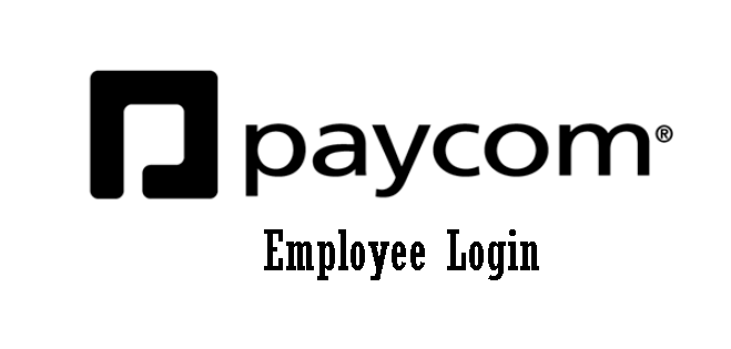 Paycomonline.com Login [Customer Service, Phone]