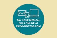 Paymydoctor.com [Login, Register, PayDoctor Online]