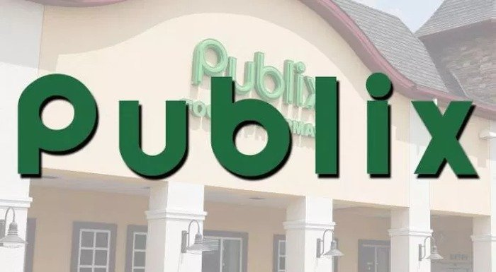Publix.org [Login, Passport, Oasis]