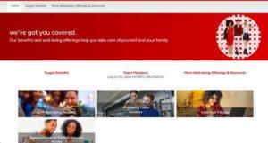 Targetpayandbenefits.com Login And Registration Details