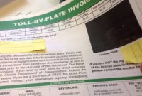 Tollbyplate.com [Pay Bill, Toll, Fines Online]