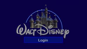 Wdi.disney.com Disney Enterprise Portal Login