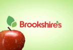 brookshires employee login