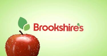 brookshires employee login