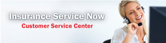 insuranceservicenow customer care