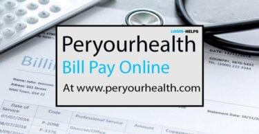 peryourhealth