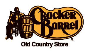 Employees.crackerbarrel.com [cracker barrel employee login]