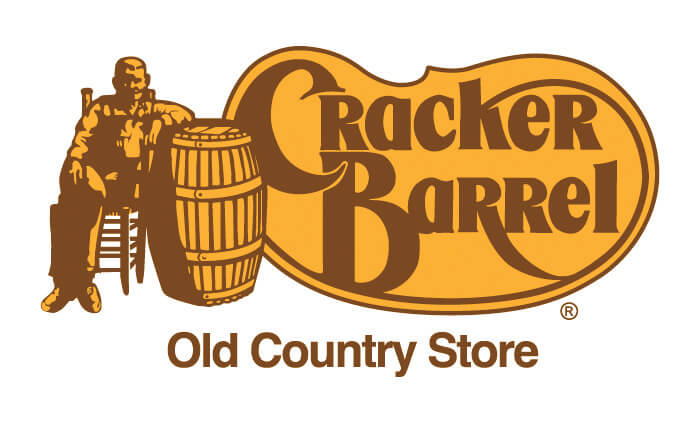Employees.crackerbarrel.com [cracker barrel employee login]