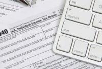 10 Best Tax Return Software USA 2020