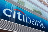 Citigroup Inc review