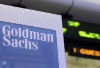 Goldman Sachs Review