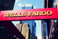 Wells Fargo review