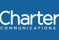 Charter Panorama Employee Login