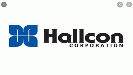 Hallcon Login [Driver Portal]