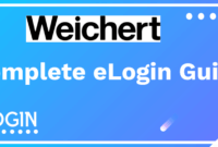Weichertone Login Portal [Employees]