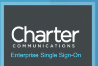 Charter Panorama Employee Login