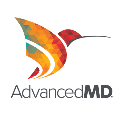 Advanced MD login Portal – PM & HER Sign in