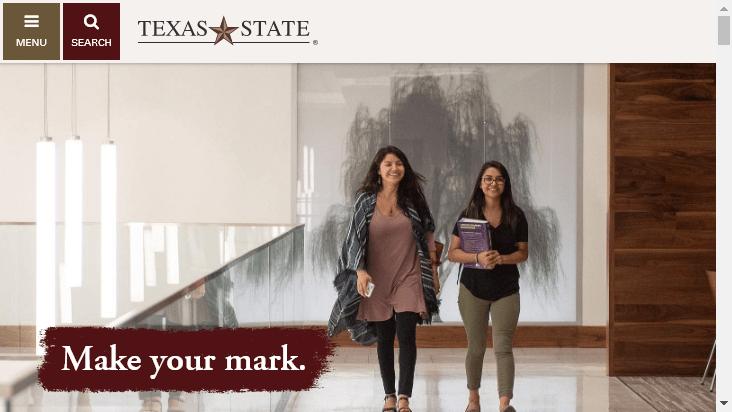 Bobcat Mail Login Texas State Mail Login Guide