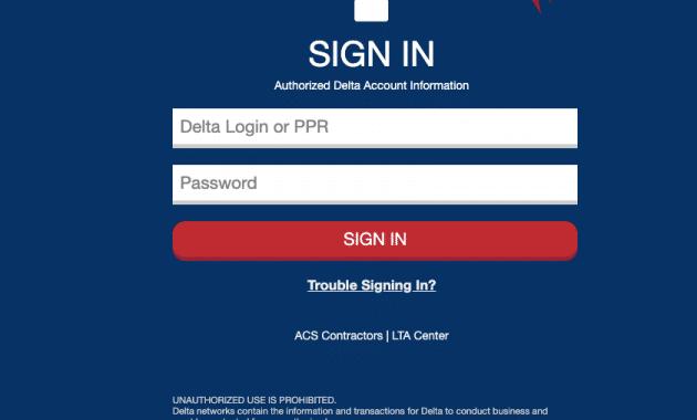 EMSC Portal Sign-in