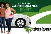 Go Auto Insurance Login – Make a Payment