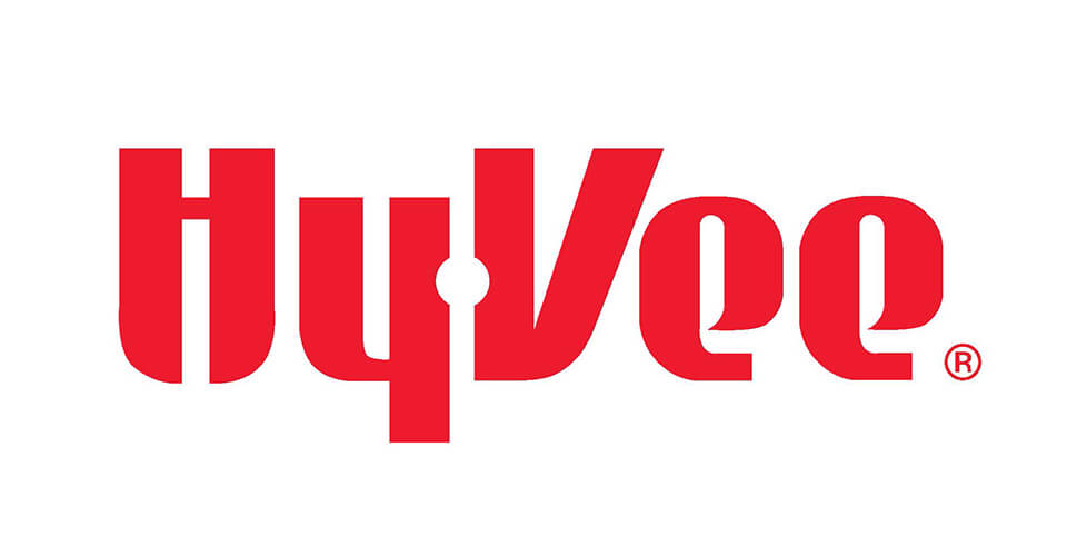 Hyvee Connect Login – Employee Sign In Guide
