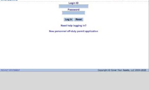 Mydesk Morgan Stanley Login Process