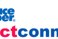Price Chopper Direct Connect [Login/Register] For Employees