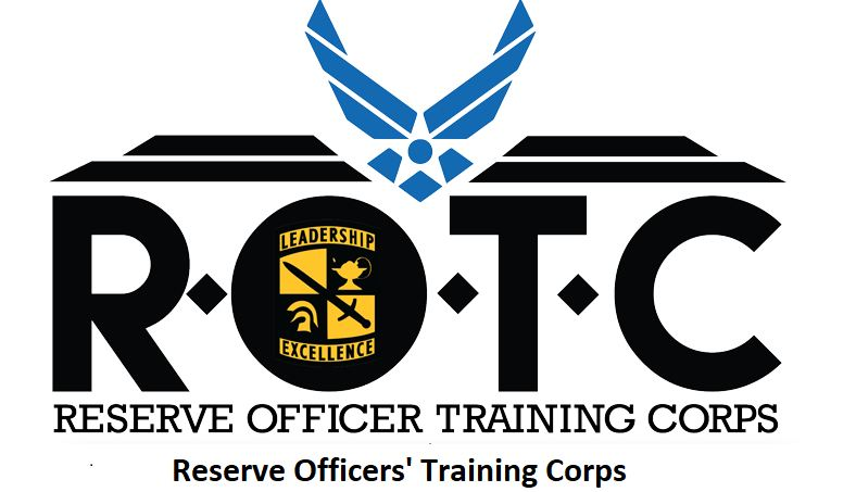 ROTC Blackboard Login and Sign in Guide