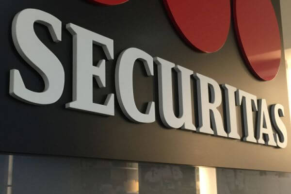 Securitas Epay Login [Employer Code, W2, Support]