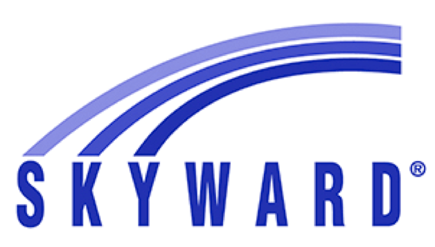 Skyward Login [Student, misd, citrus, bisd]