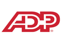 ADP Workforce Now log in, and MyADP Sign In