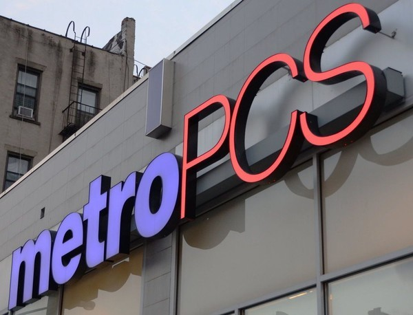 Metro PCS Bill Payment Login and Guide
