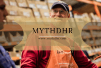 MyTHDHR Your Schedule Login – My Home Depot Working Guide