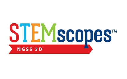 STEMscopes Login For Teachers