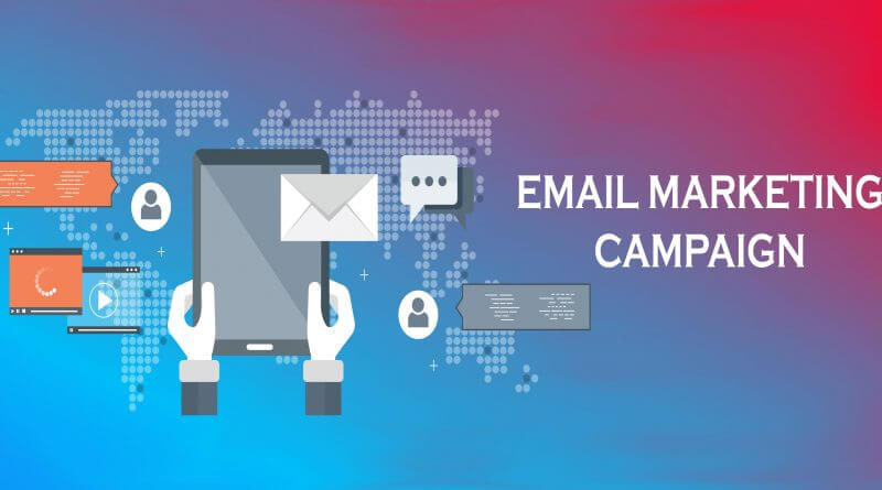 How to Create Email Campaign for UK Audience
